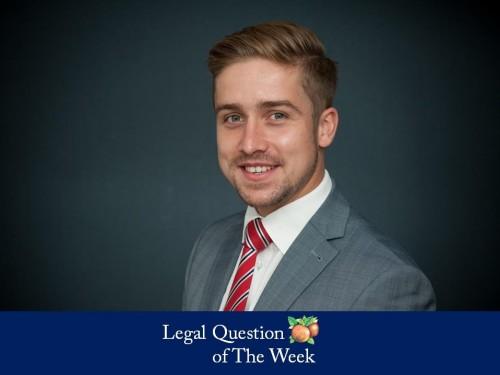 sgc-legal-q-a-new