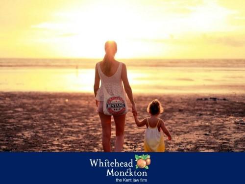 single-parent-holiday