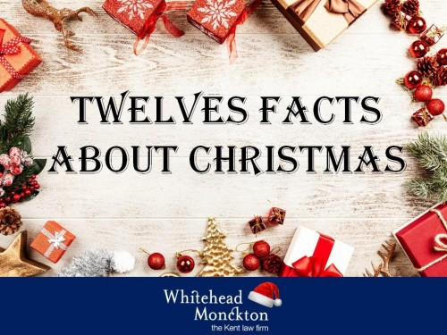 twelves-facts-about-christmas