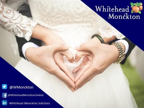 wedding-holding-hands