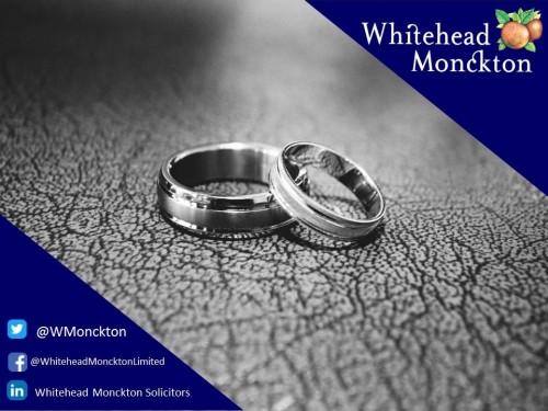 wedding-rings-2020