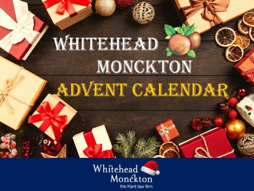 whitehead-monckton-christmas-advent-calendar