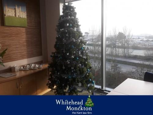 wm-christmas-tree-2019