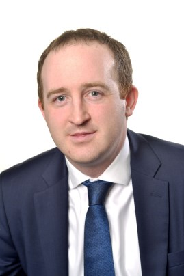 Alex Tigwell