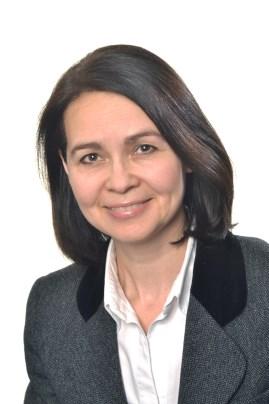 Carolynn Tan