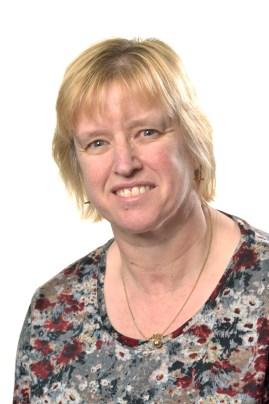 Julie Bush