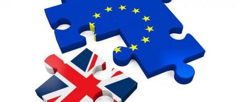 brexit_4205e08eb15f989d1007ebf320b42119