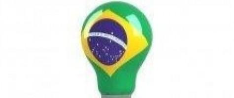 is-brazil-the-next-big-draw-patents