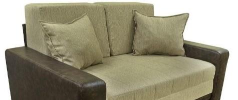 sofa-workshop-use-ruling