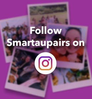 instagram-banner