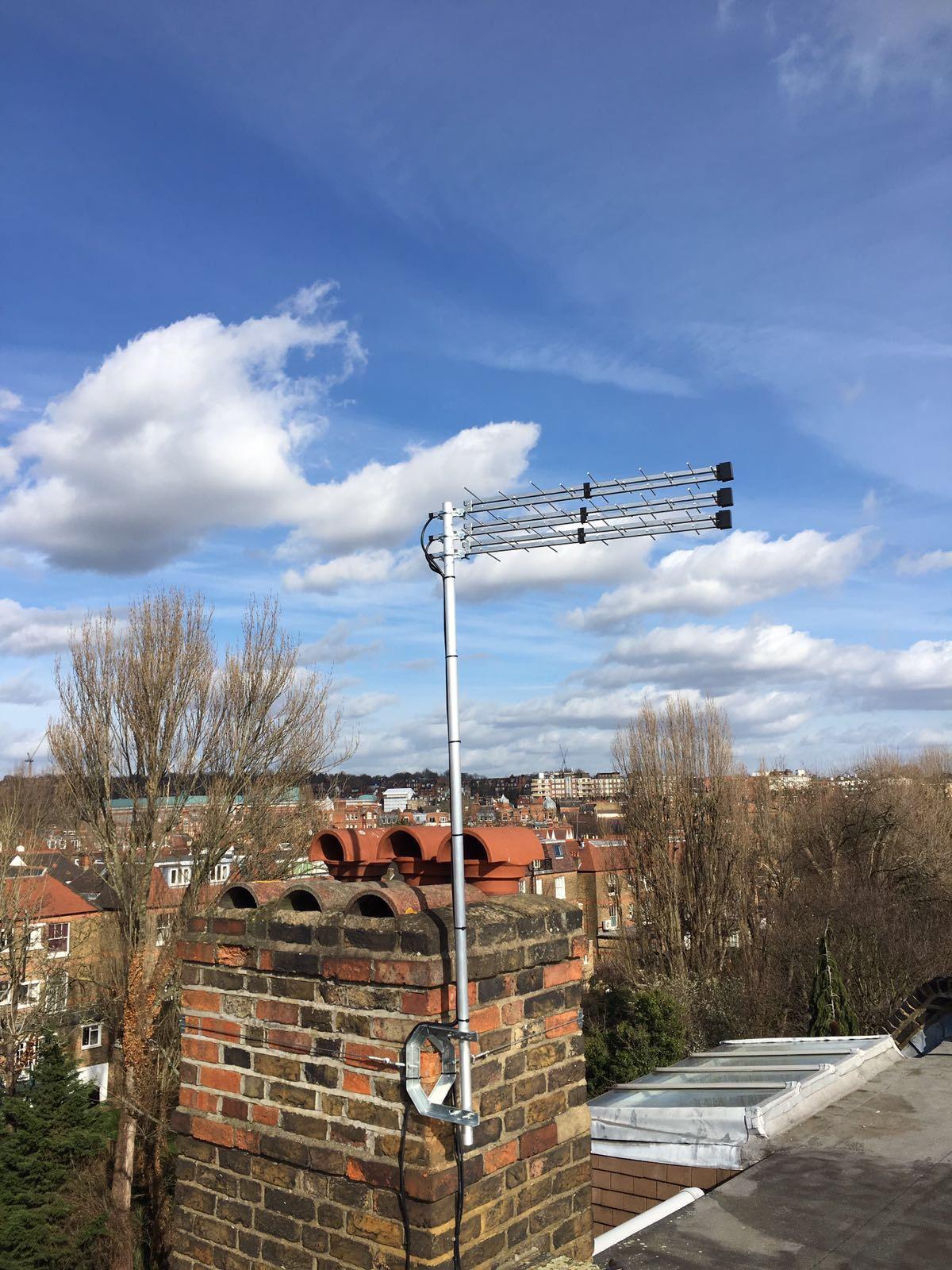 ads-digital-aerial-install