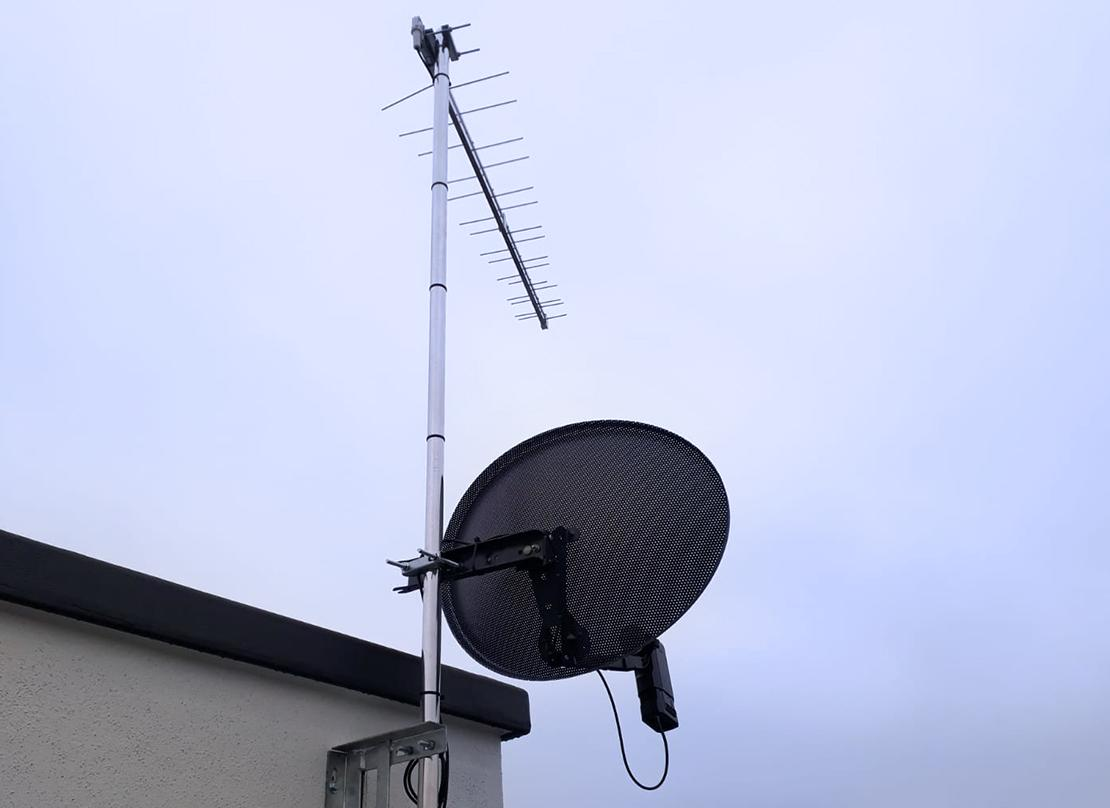 aerial-satellite-installation-service-ads