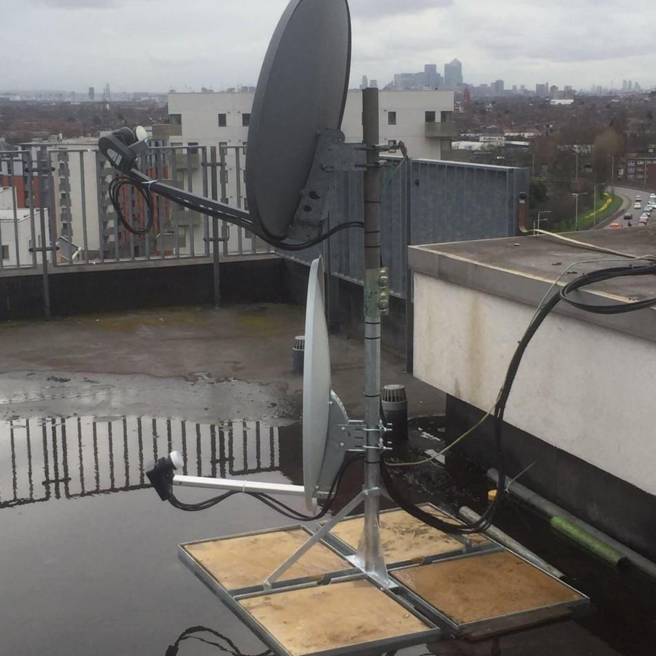 ads-digital-satellite-installation