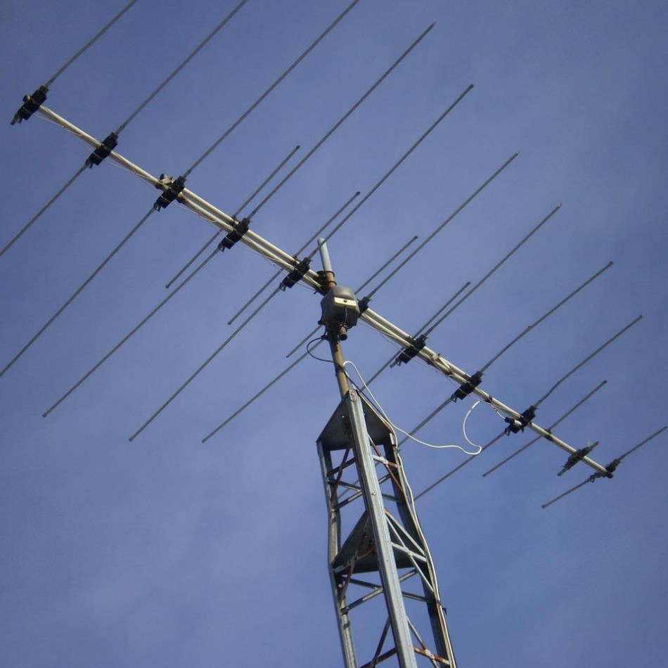 antenna-70410_1280
