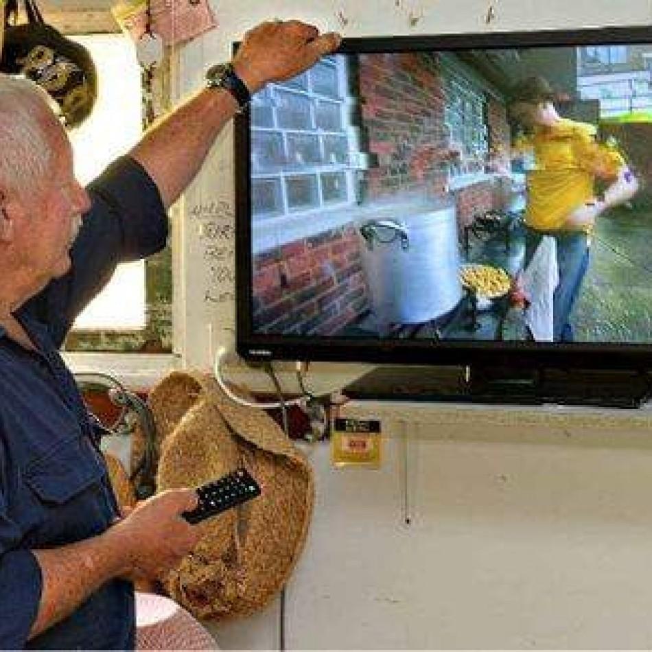 poor-tv-reception