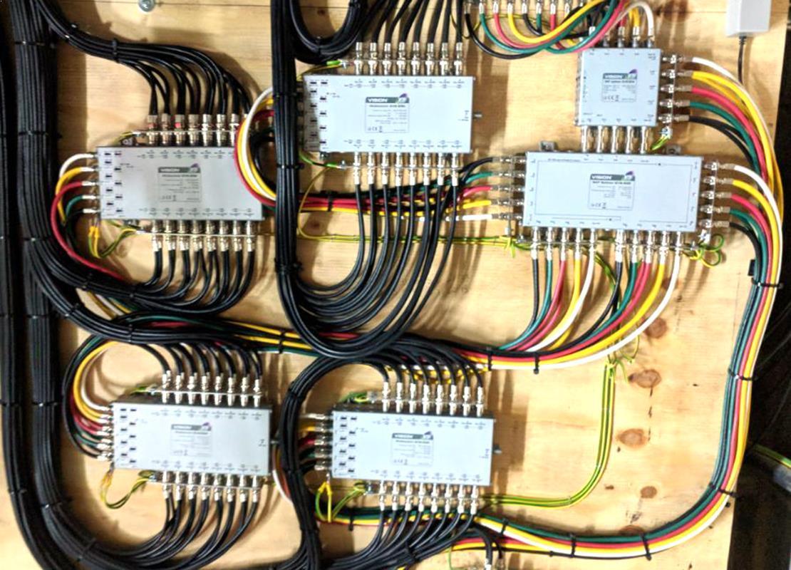 communal-satellite-installation-irs-system