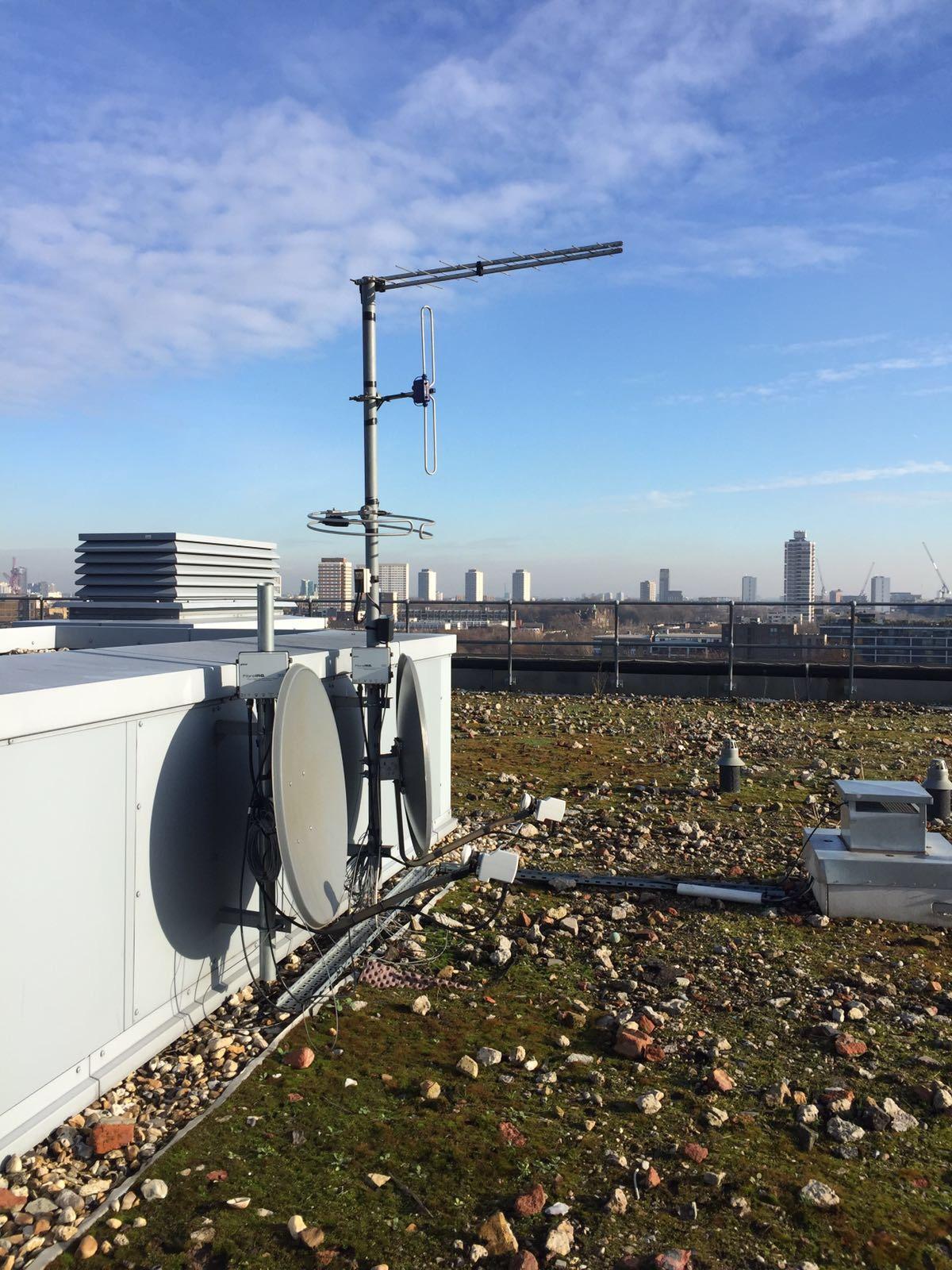 irs-system-install-satellite-aerial