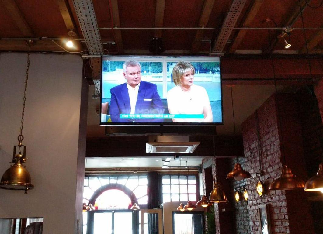 pub-tv