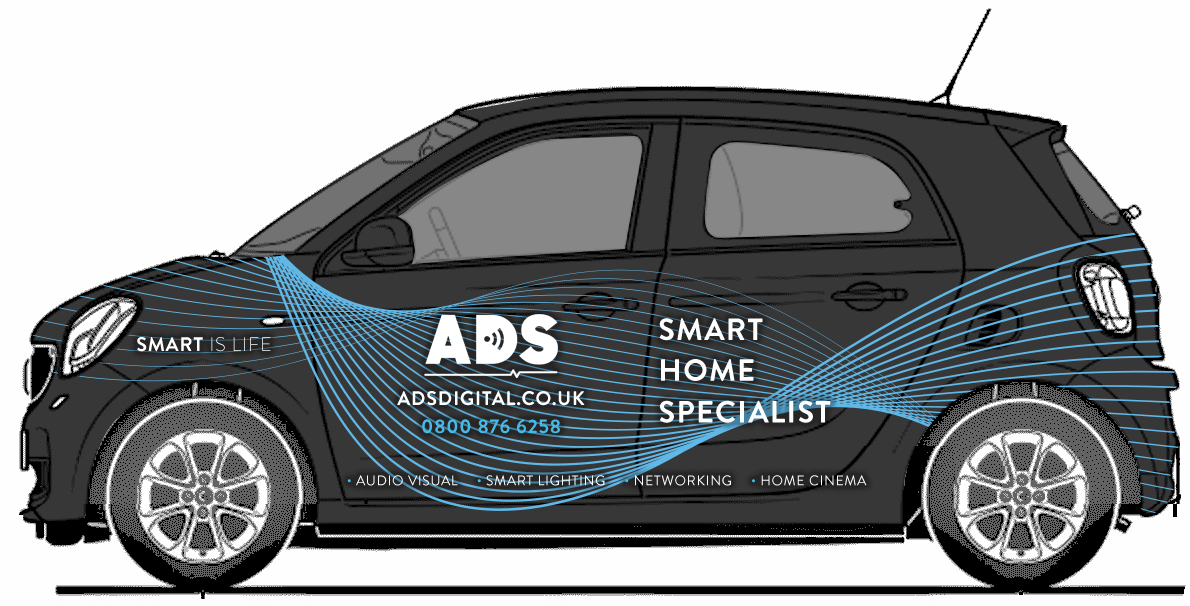 smart-forfour-template-02