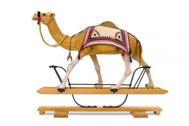 camel-dressedweb
