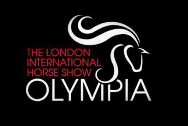 international-horse-show-olympia-2018-min