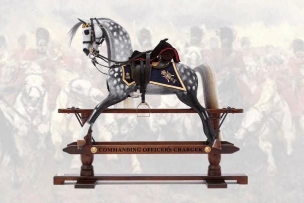 royal-scots-dragoon-01-min