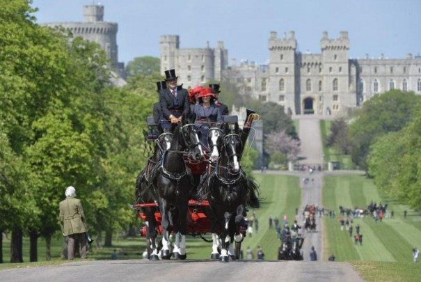 royal-windsor-horse-show-2018-min