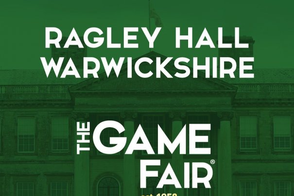 the-game-fair
