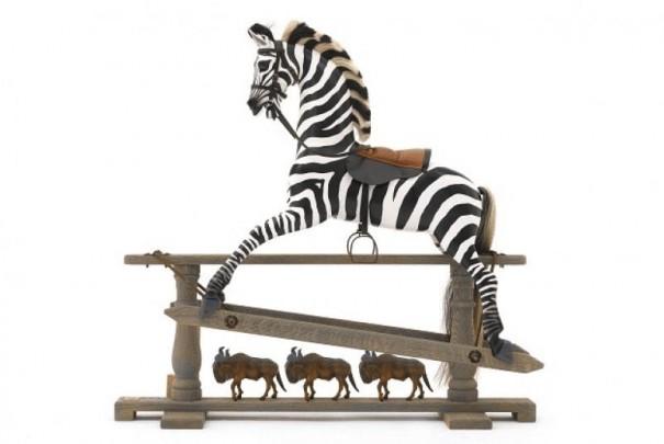 zebra-03-min