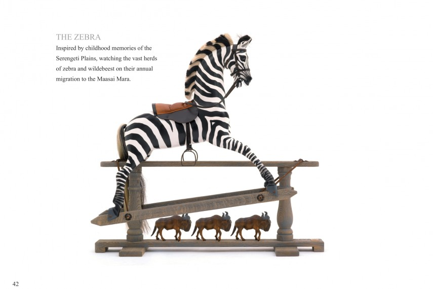 42-zebra-left-1