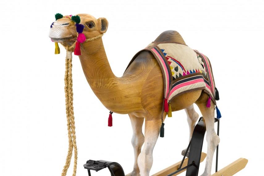 camel-detailweb