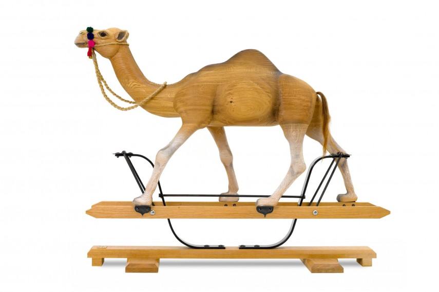 camel-web