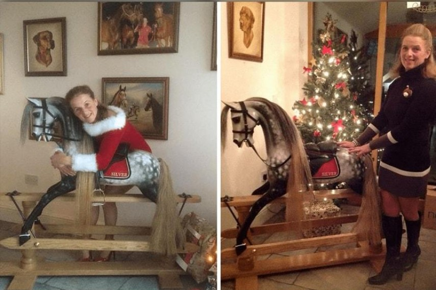 christmas-2015-competition-2-min