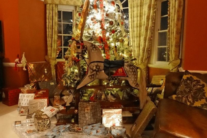 christmas-2015-competition-4-min