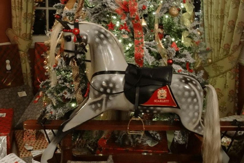 christmas-2015-competition-5-min