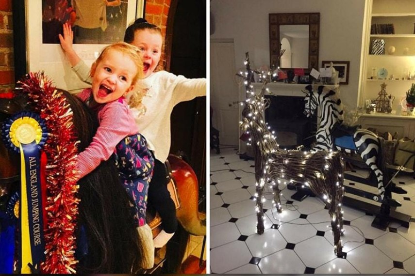 christmas-2015-competition-7-min