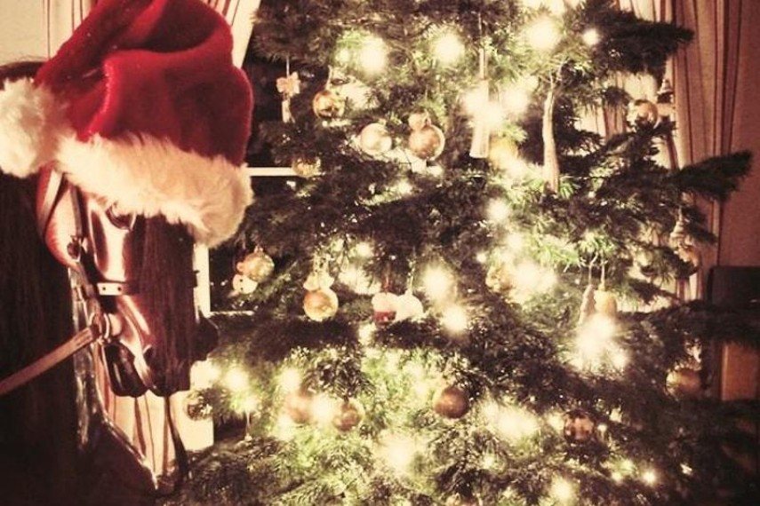 christmas2014photocompetition_04-min