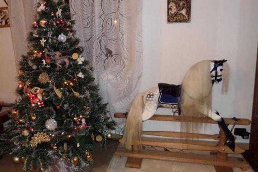 christmas2014photocompetition_09-min