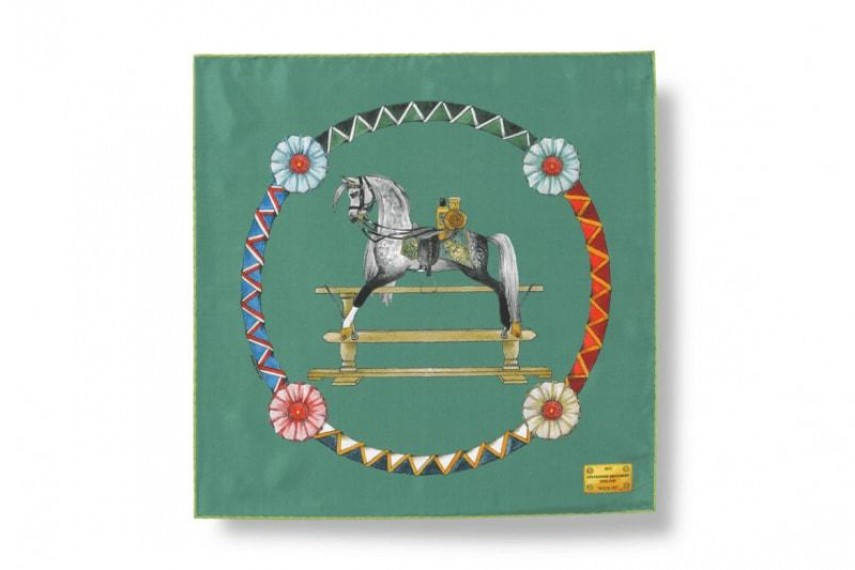ivana-nohel-green-pocket-square-02-min