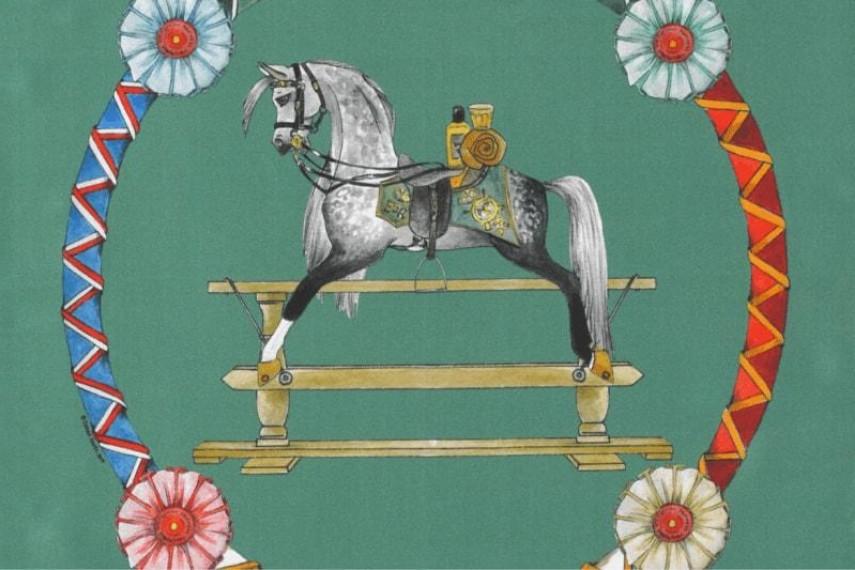ivana-nohel-green-pocket-square-03-min