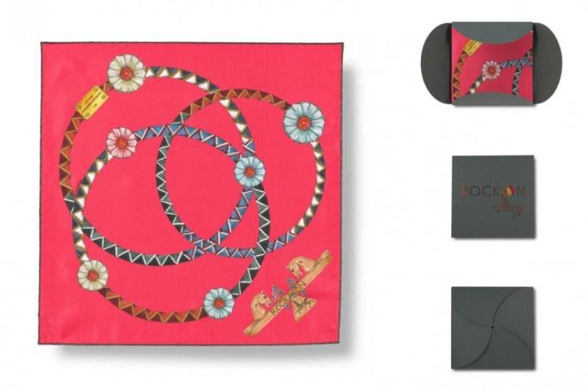 ivana-nohel-pink-pocket-square-01-min