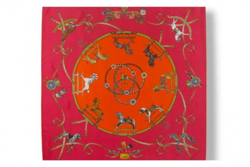 ivana-nohel-scarf-pink-02-min