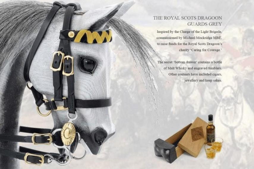 royal-scots-dragoon-02-min