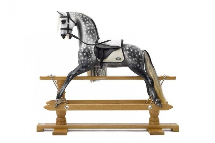 steel-grey-rocking-horse-01-min