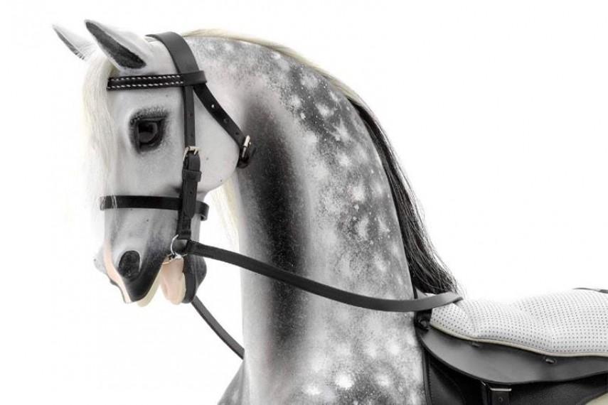 steel-grey-rocking-horse-04-min