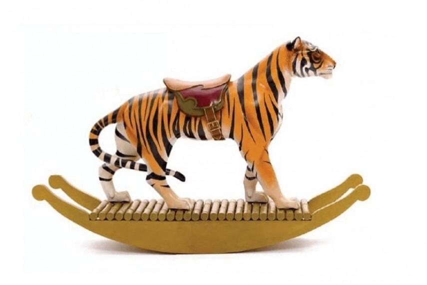 tiger-rocker-02-min