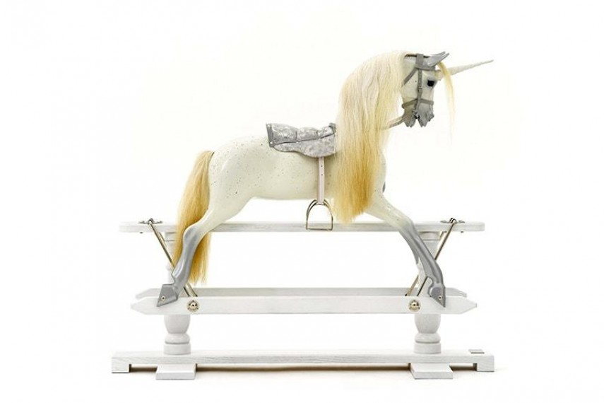 unicorn-03-min