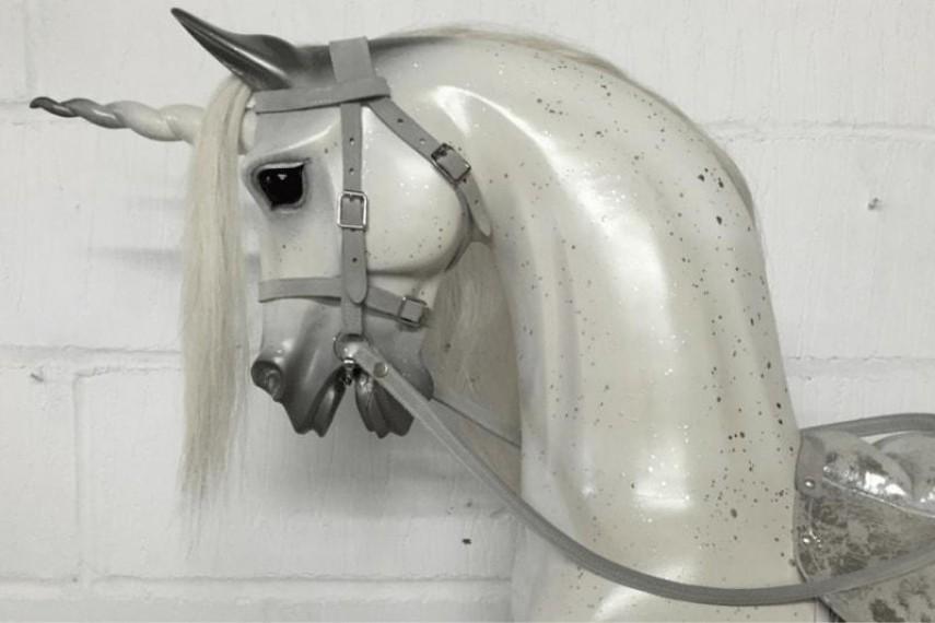 unicorn-05-min