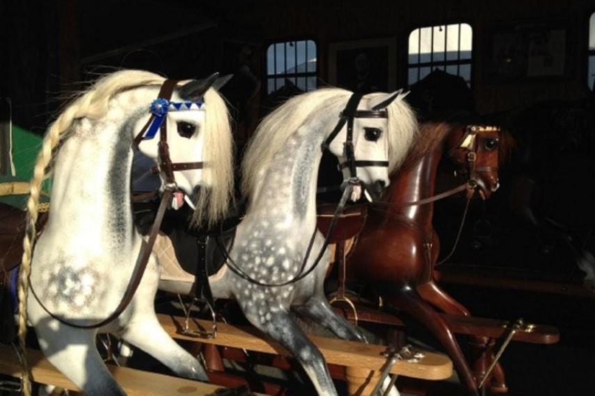 windsor_horseshow_02-min