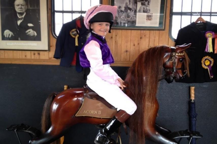 windsor_horseshow_03-min